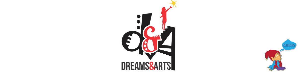 Dreams and Arts